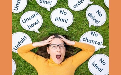 9 mins' Revision Strategy for GCSE 2021 Success